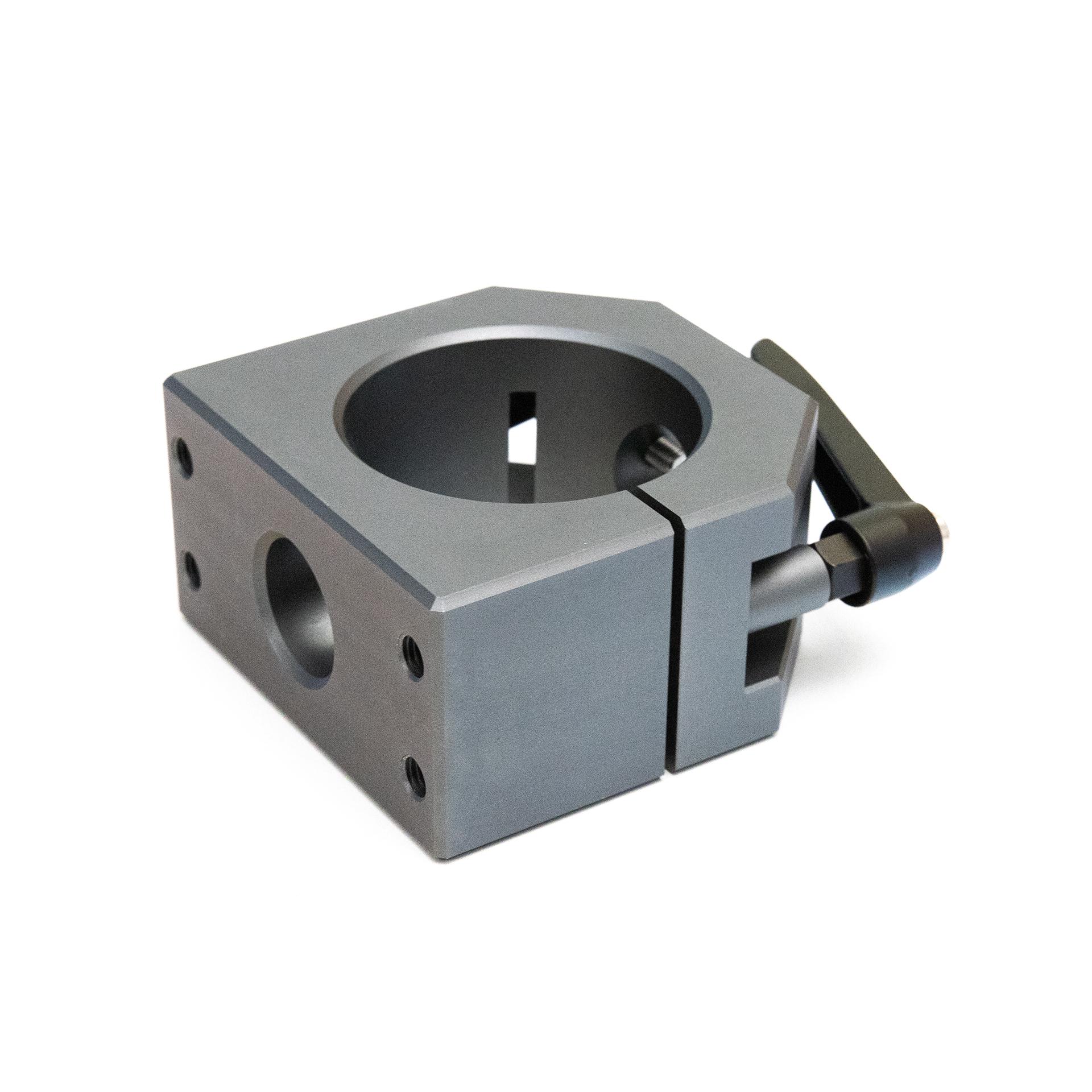 Side EURO Adapter for MOVMAX Slider